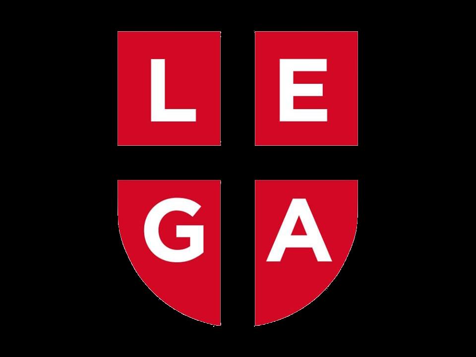 Lega dei Ticinesi – Lugano